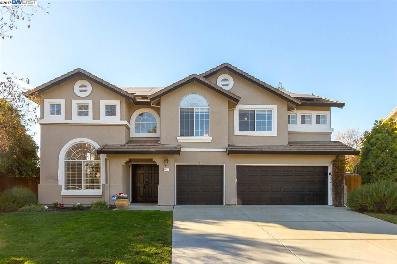 Buying or Selling LIVERMORE Real Estate, MLS:40805684, Call The Gregori Group 800-981-3134