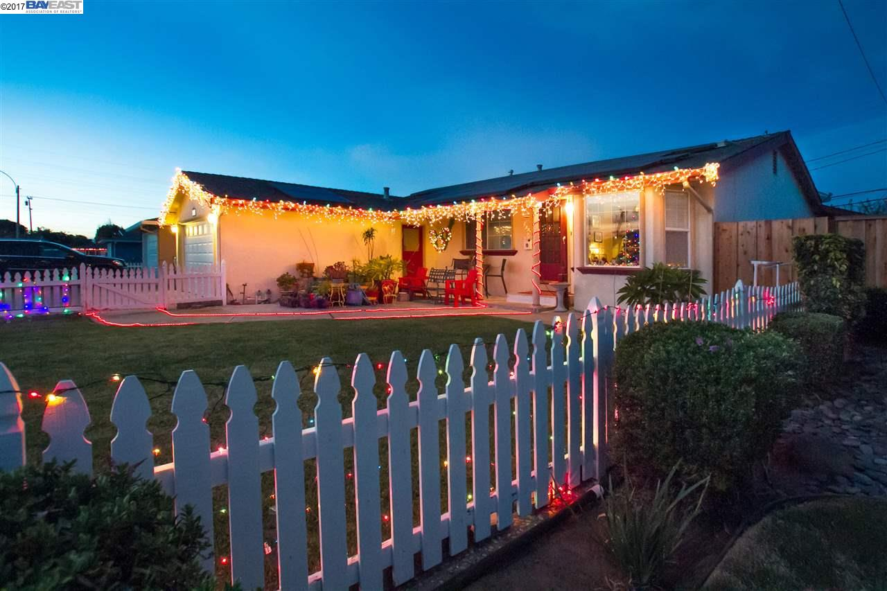 Buying or Selling FREMONT Real Estate, MLS:40805688, Call The Gregori Group 800-981-3134