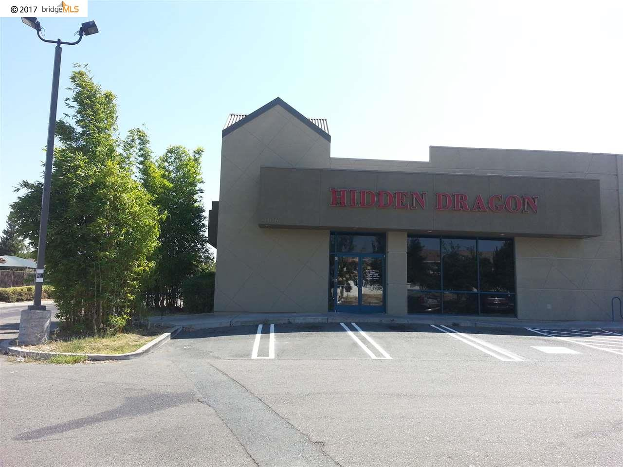 Commercial للـ Sale في 4106 Lone Tree Way 4106 Lone Tree Way Antioch, California 94531 United States
