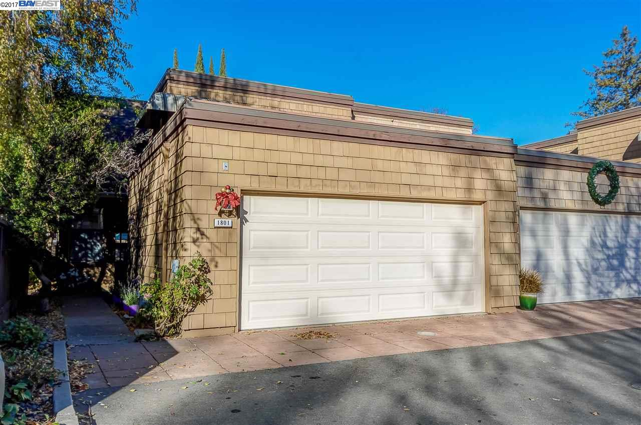 Buying or Selling PLEASANTON Real Estate, MLS:40805722, Call The Gregori Group 800-981-3134