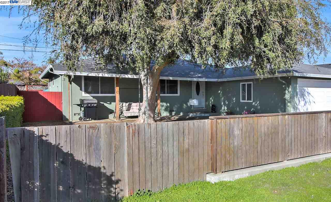 Buying or Selling FREMONT Real Estate, MLS:40805731, Call The Gregori Group 800-981-3134