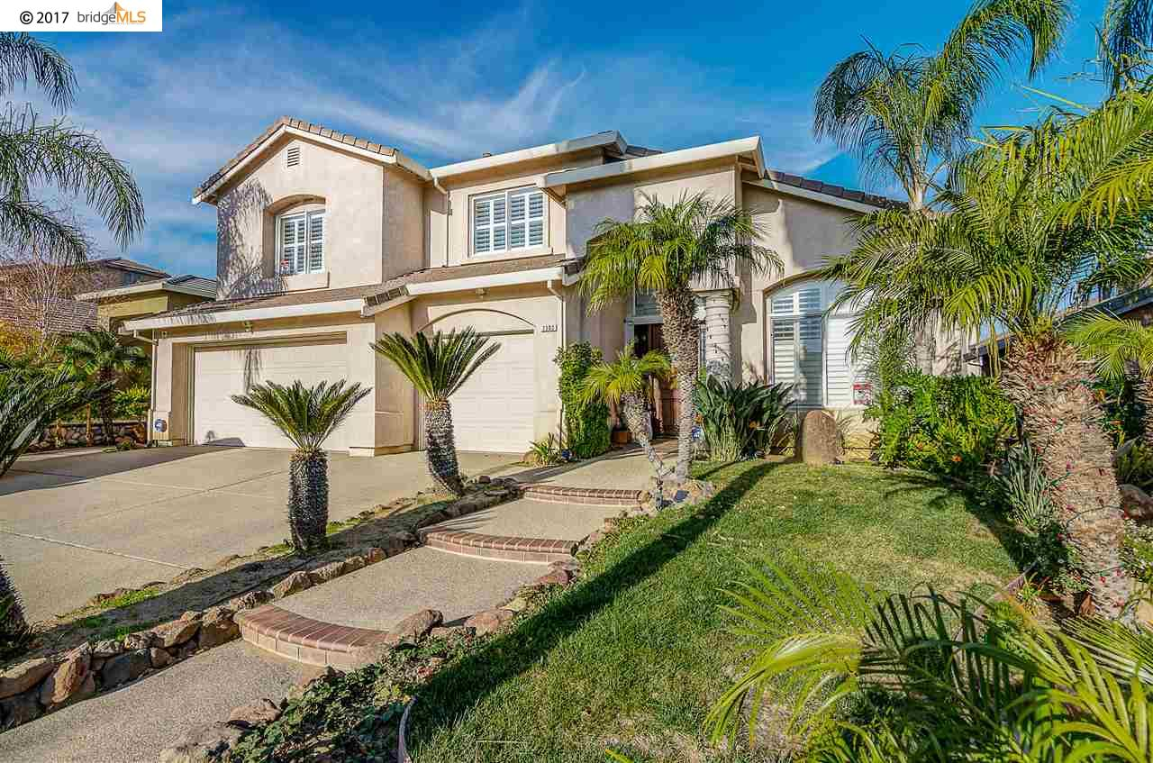Buying or Selling ANTIOCH Real Estate, MLS:40805737, Call The Gregori Group 800-981-3134