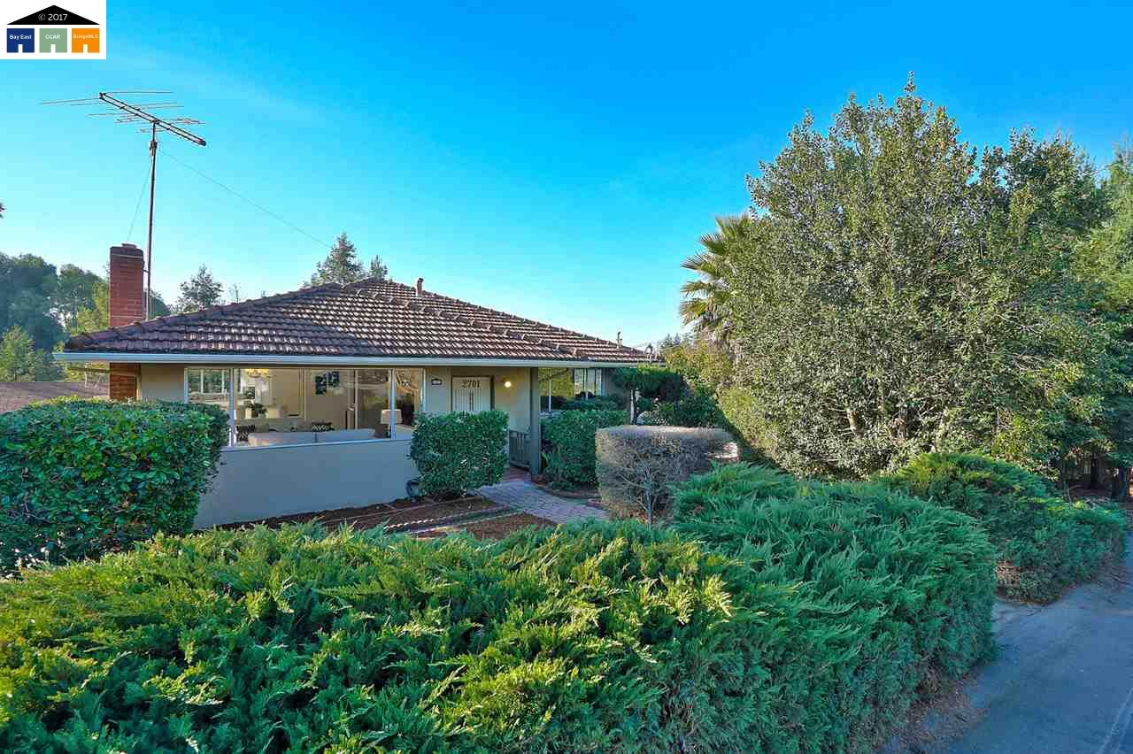 Buying or Selling HAYWARD Real Estate, MLS:40805741, Call The Gregori Group 800-981-3134