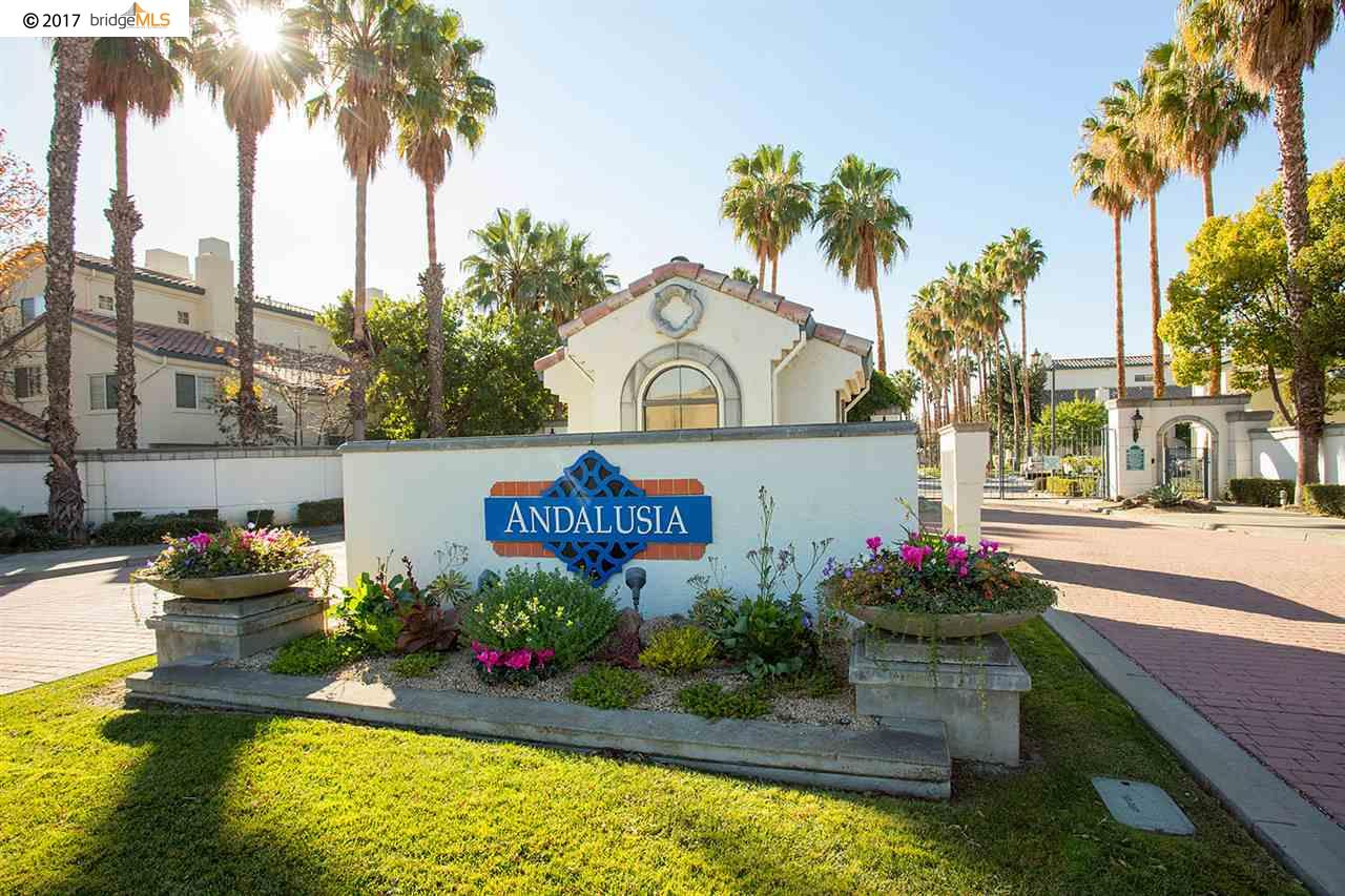 Buying or Selling FREMONT Real Estate, MLS:40805743, Call The Gregori Group 800-981-3134