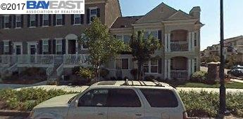 Townhouse for Rent at 4479 Brannigan Street 4479 Brannigan Street Dublin, California 94568 United States