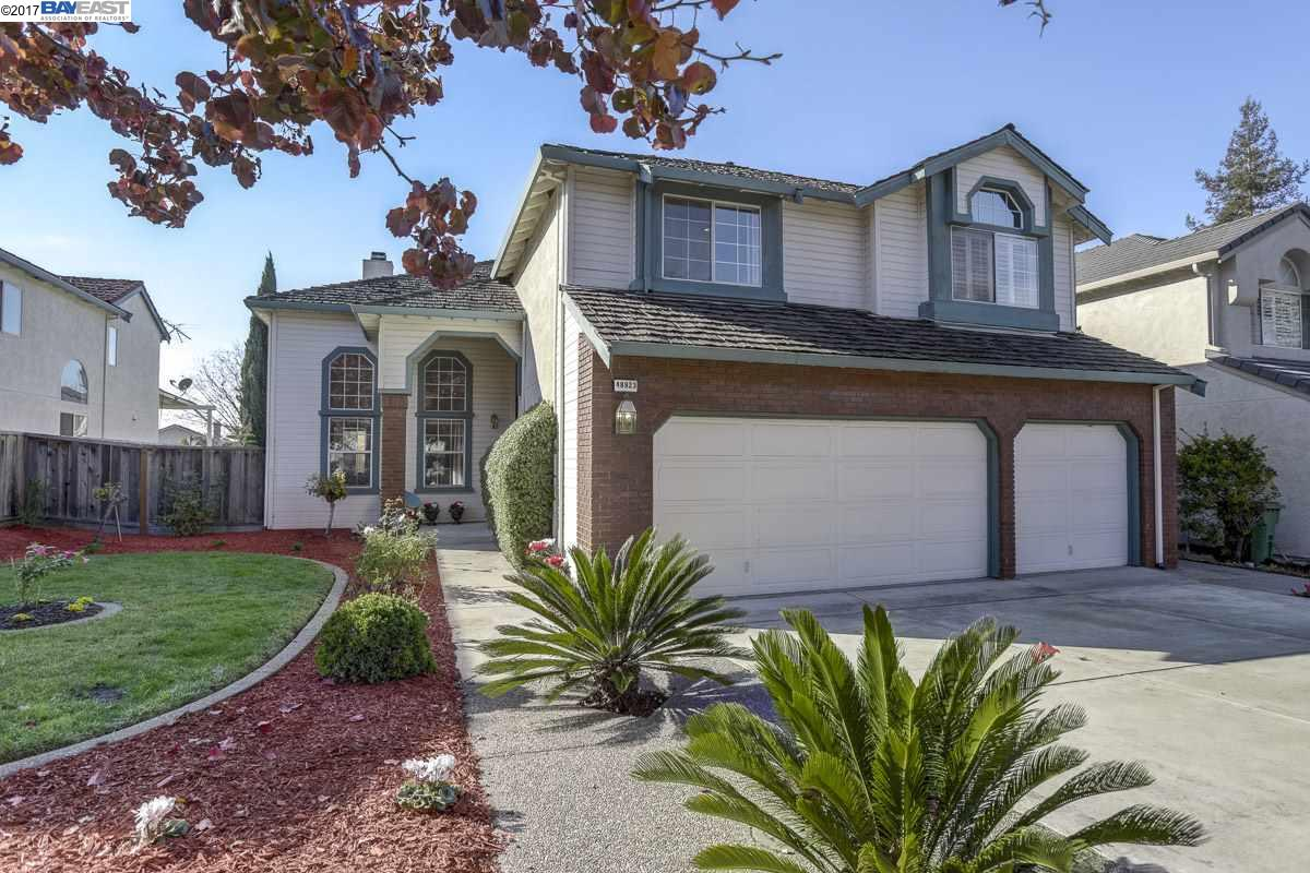 Buying or Selling FREMONT Real Estate, MLS:40805753, Call The Gregori Group 800-981-3134