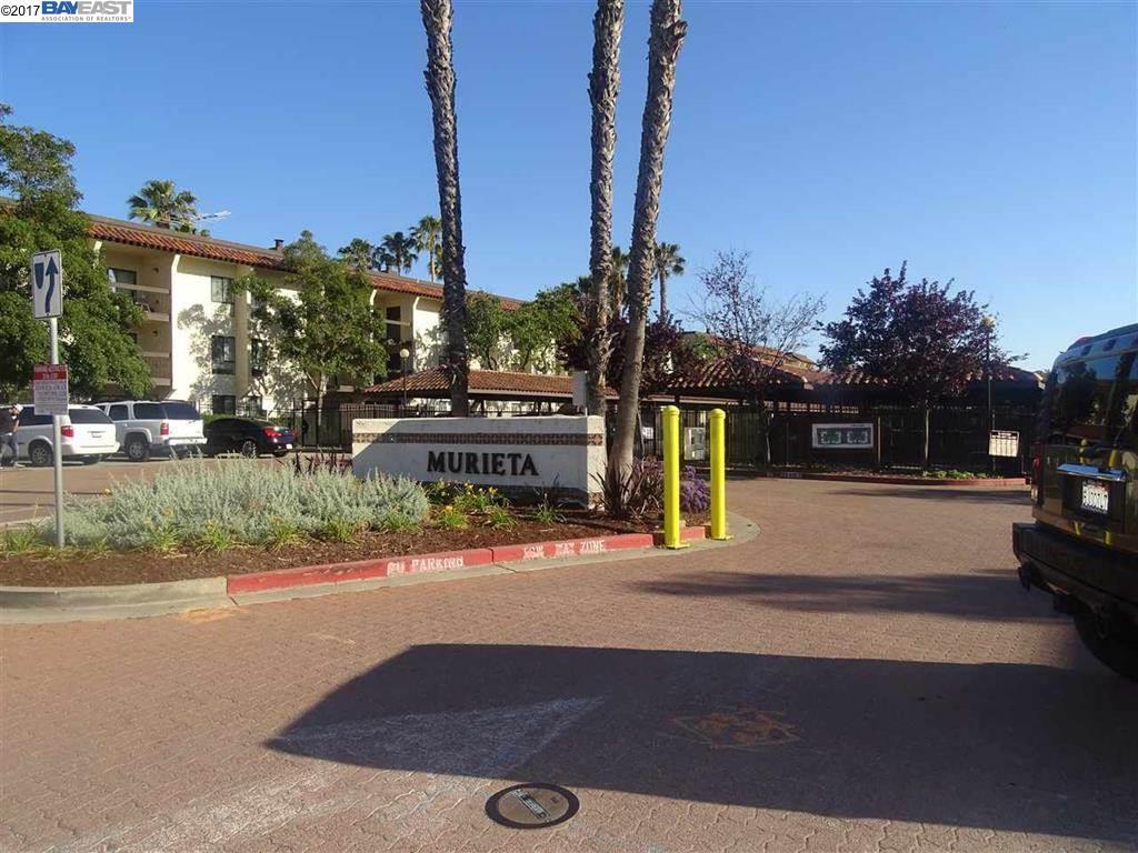 Condominium for Rent at 39843 Cedar Blvd 39843 Cedar Blvd Newark, California 94560 United States