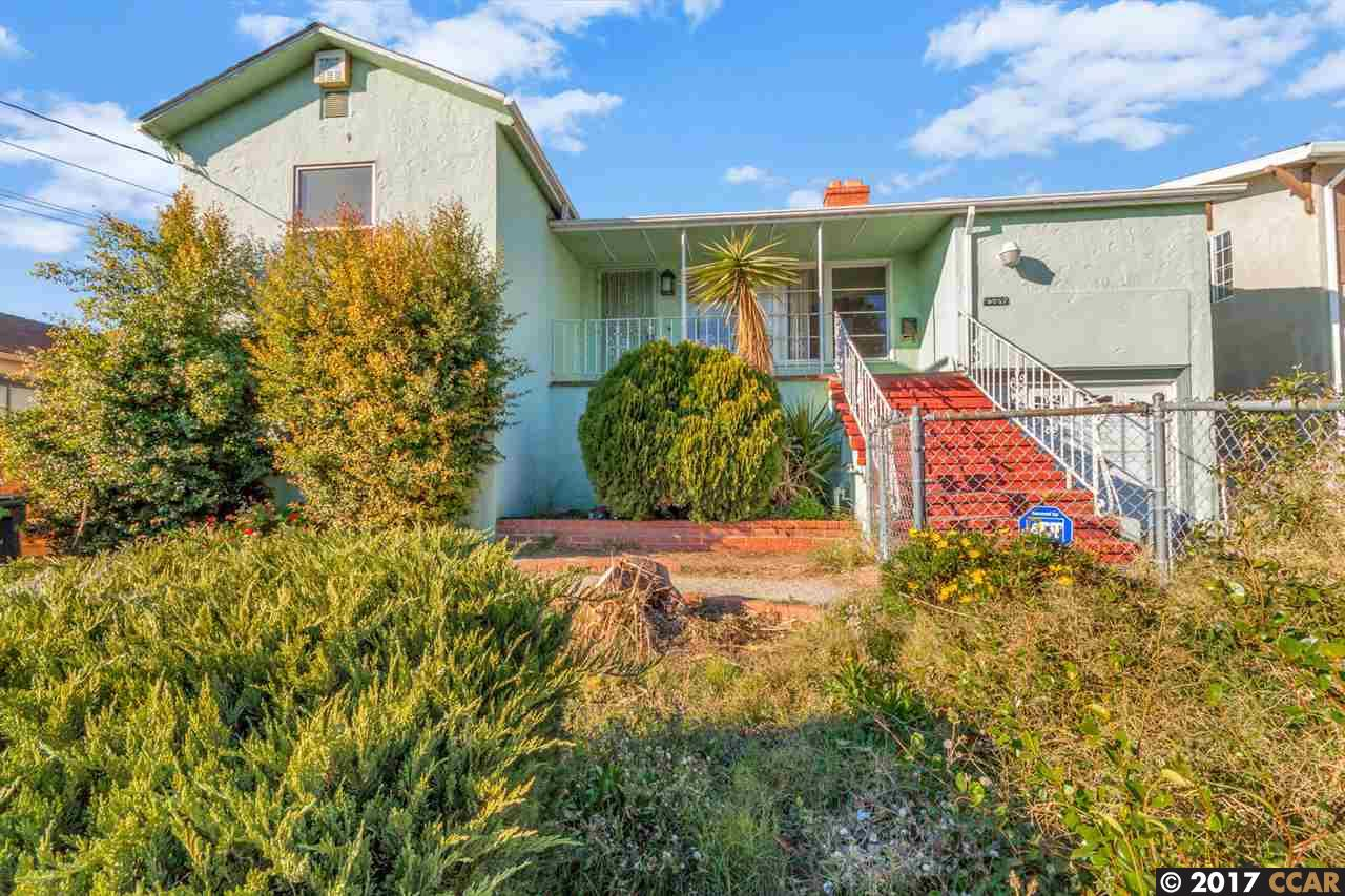 Buying or Selling OAKLAND Real Estate, MLS:40805759, Call The Gregori Group 800-981-3134