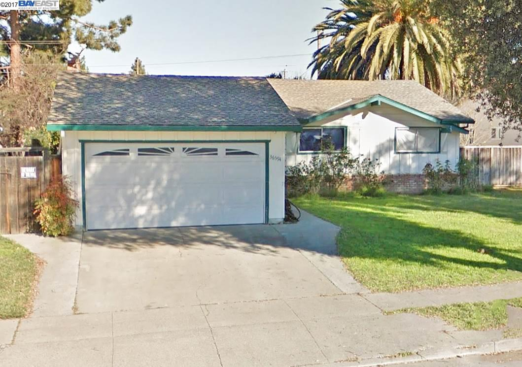 Buying or Selling FREMONT Real Estate, MLS:40805761, Call The Gregori Group 800-981-3134
