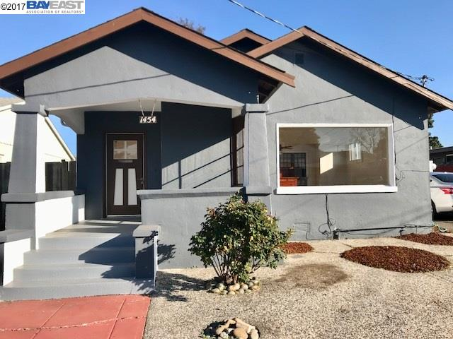 Buying or Selling SAN LEANDRO Real Estate, MLS:40805765, Call The Gregori Group 800-981-3134