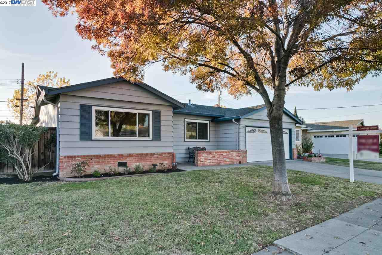 Buying or Selling FREMONT Real Estate, MLS:40805777, Call The Gregori Group 800-981-3134