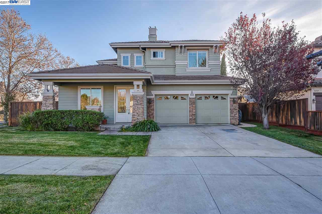 Buying or Selling LIVERMORE Real Estate, MLS:40805778, Call The Gregori Group 800-981-3134