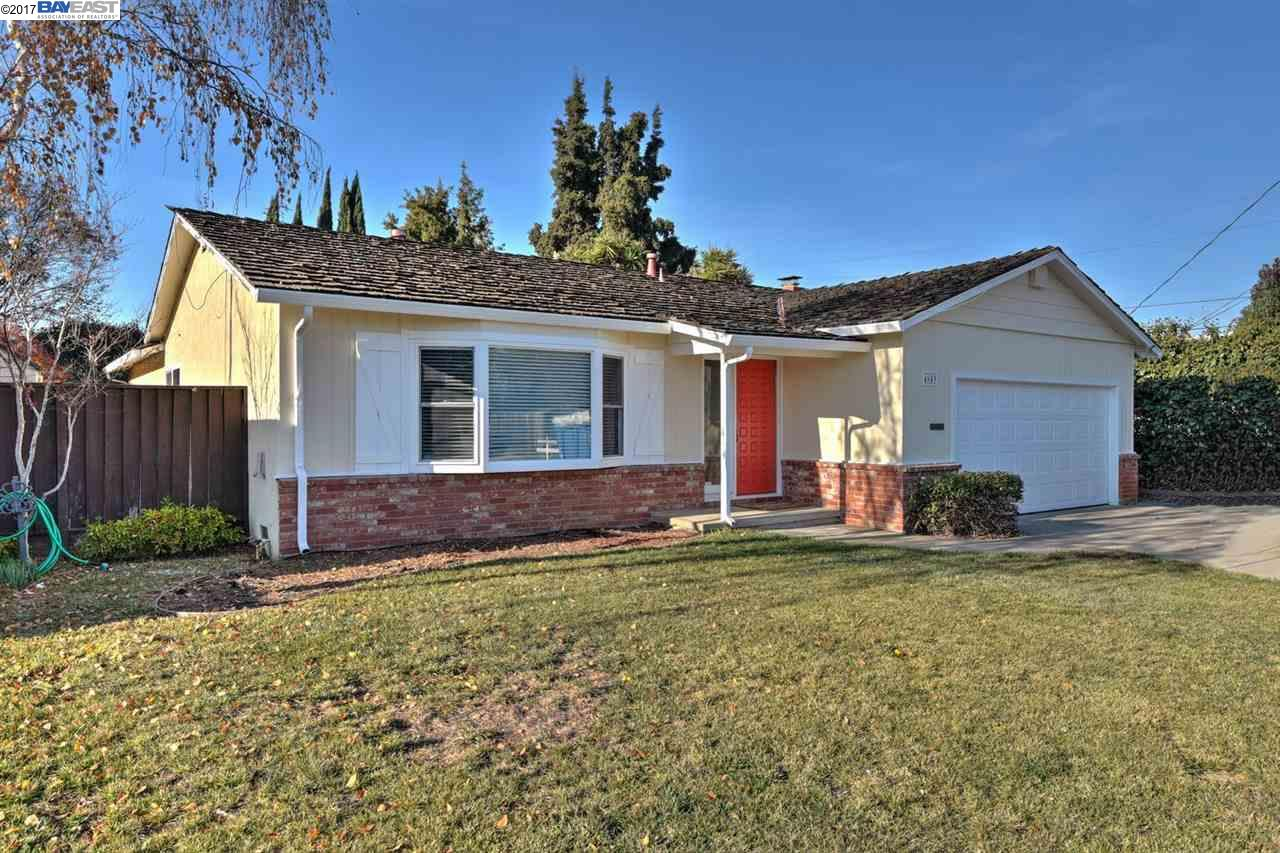 Buying or Selling FREMONT Real Estate, MLS:40805784, Call The Gregori Group 800-981-3134