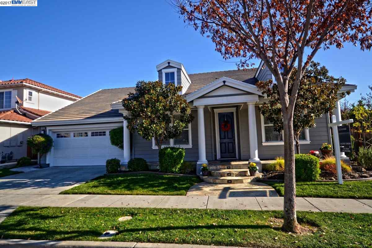 Buying or Selling SAN RAMON Real Estate, MLS:40805786, Call The Gregori Group 800-981-3134