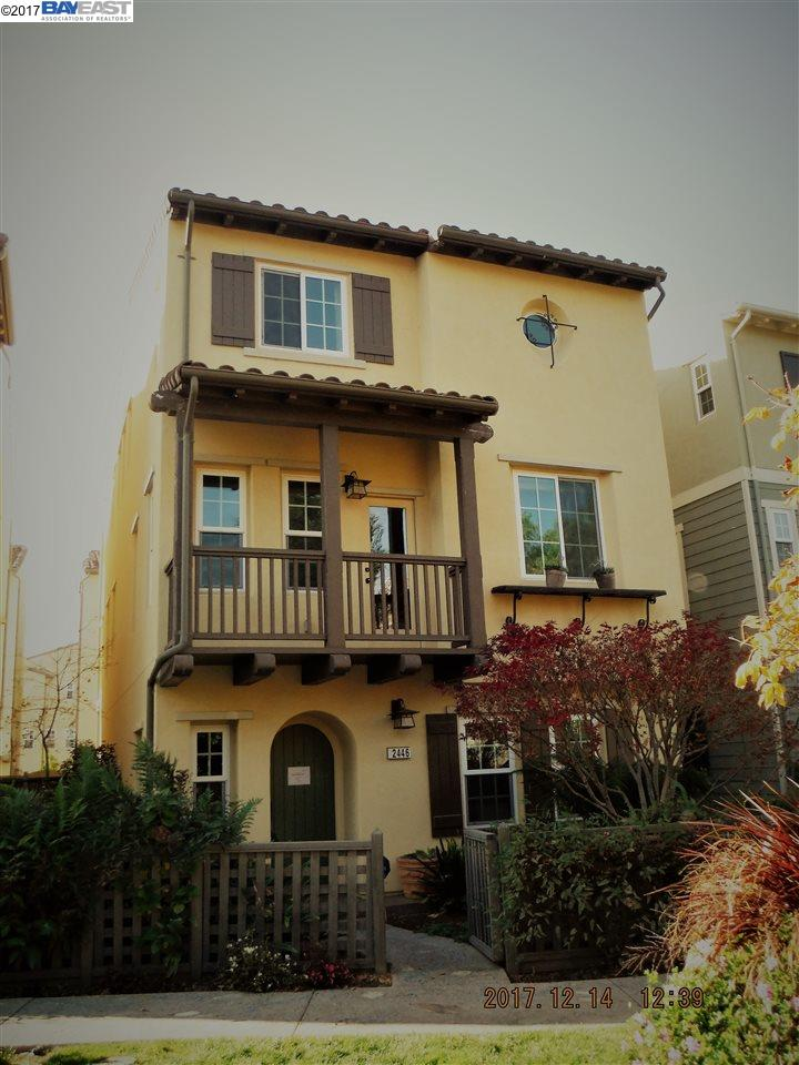 Buying or Selling FREMONT Real Estate, MLS:40805794, Call The Gregori Group 800-981-3134