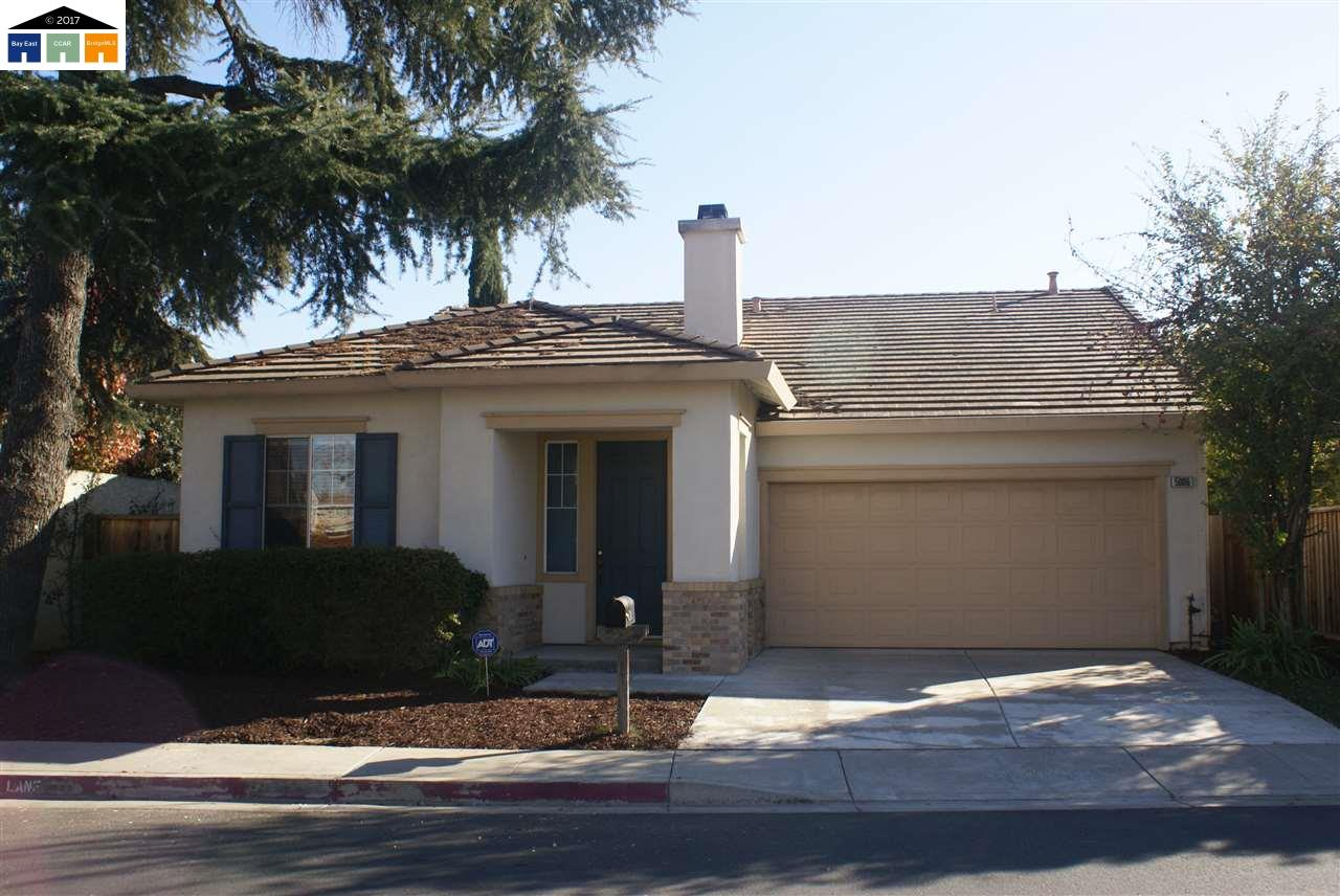 Buying or Selling FREMONT Real Estate, MLS:40805797, Call The Gregori Group 800-981-3134