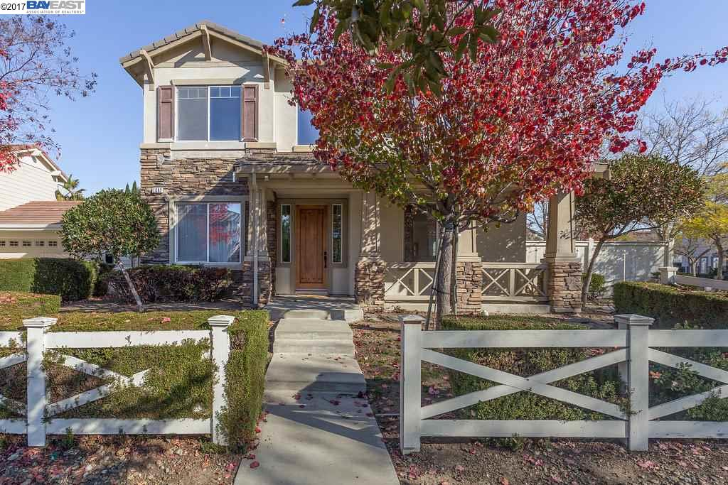 Buying or Selling LIVERMORE Real Estate, MLS:40805810, Call The Gregori Group 800-981-3134