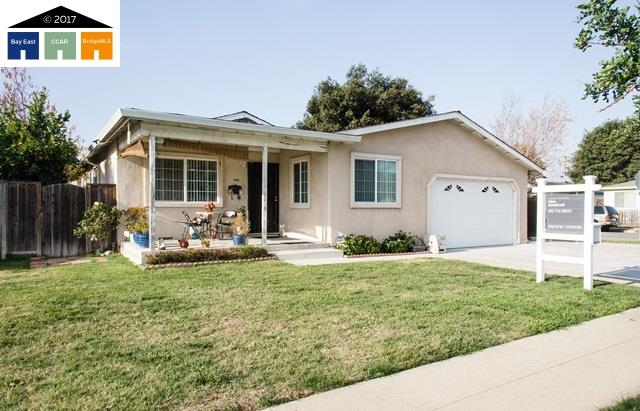 Buying or Selling FREMONT Real Estate, MLS:40805812, Call The Gregori Group 800-981-3134