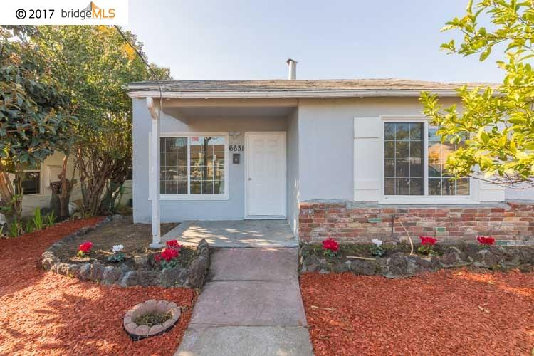 Buying or Selling OAKLAND Real Estate, MLS:40805819, Call The Gregori Group 800-981-3134