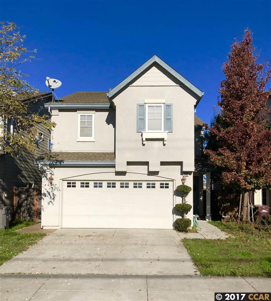 Buying or Selling HAYWARD Real Estate, MLS:40805864, Call The Gregori Group 800-981-3134