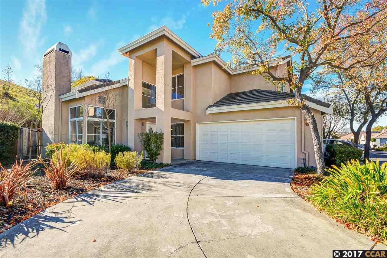 Buying or Selling SAN RAMON Real Estate, MLS:40805872, Call The Gregori Group 800-981-3134