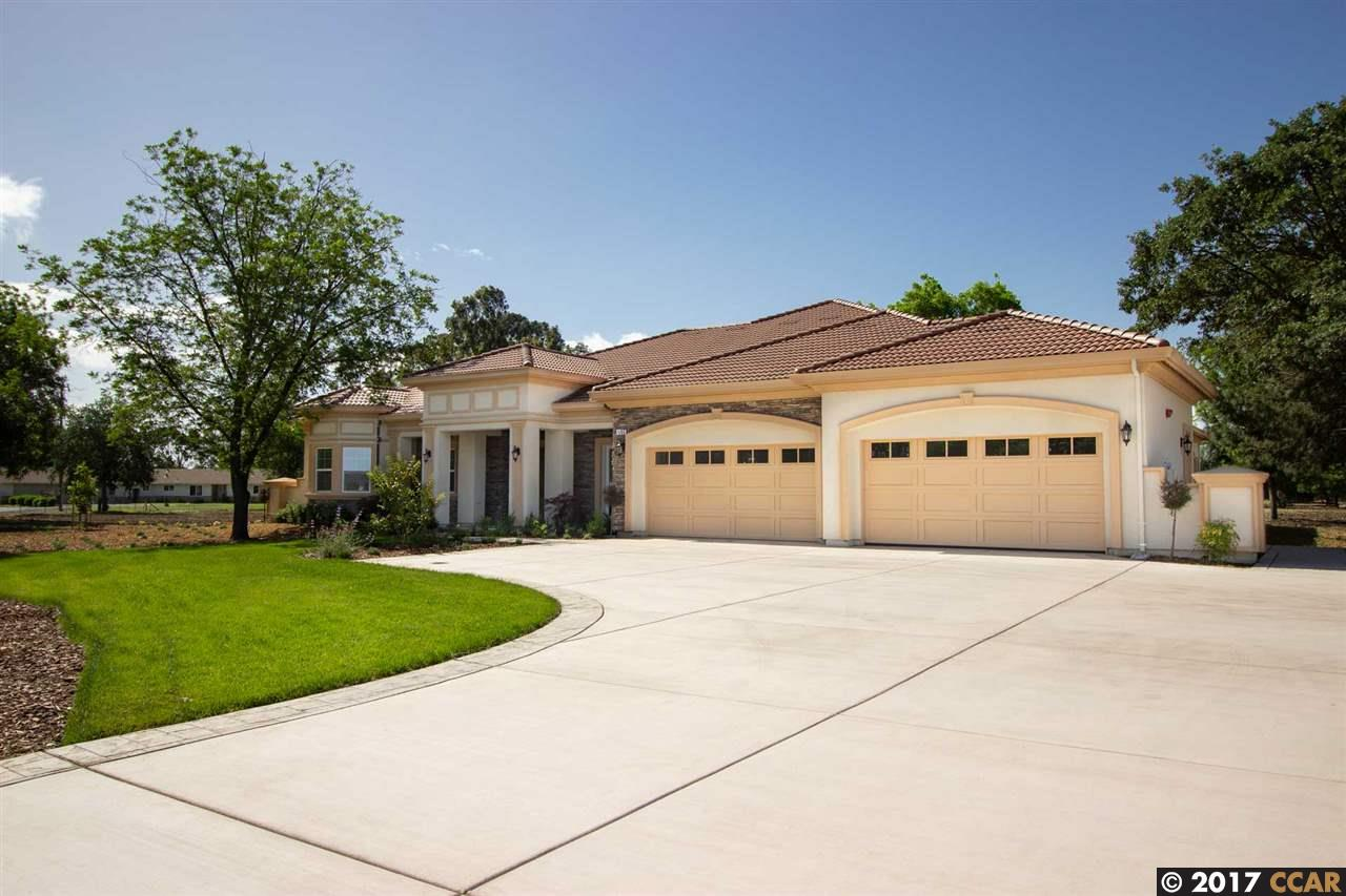 Buying or Selling BRENTWOOD Real Estate, MLS:40805883, Call The Gregori Group 800-981-3134