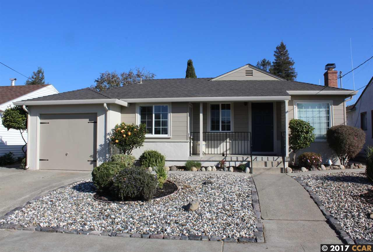 Buying or Selling HAYWARD Real Estate, MLS:40805884, Call The Gregori Group 800-981-3134