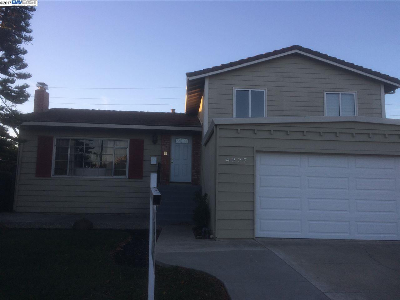 Buying or Selling FREMONT Real Estate, MLS:40805896, Call The Gregori Group 800-981-3134