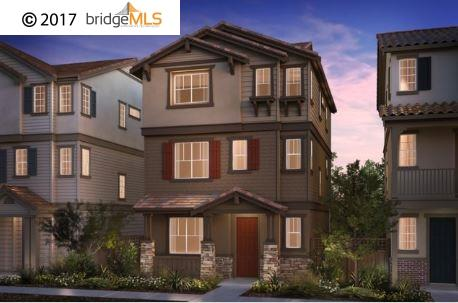 Buying or Selling HAYWARD Real Estate, MLS:40805905, Call The Gregori Group 800-981-3134