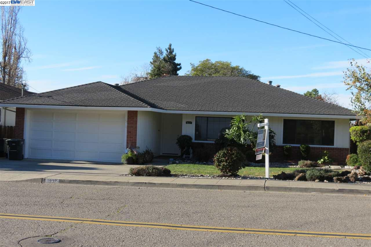 Buying or Selling SAN LEANDRO Real Estate, MLS:40805923, Call The Gregori Group 800-981-3134