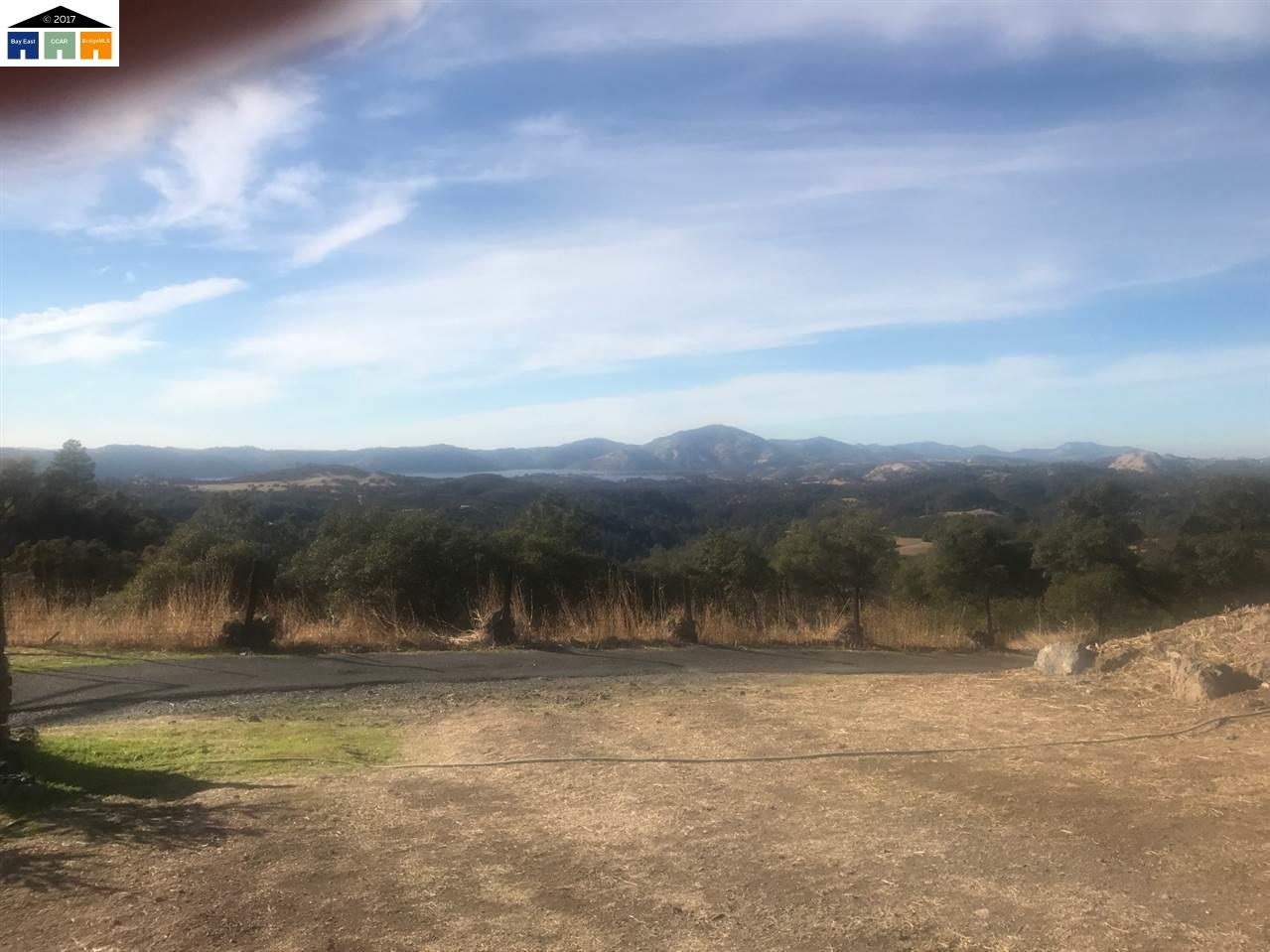 Land for Sale at 19450 Rocky Road 19450 Rocky Road Sonora, California 95370 United States