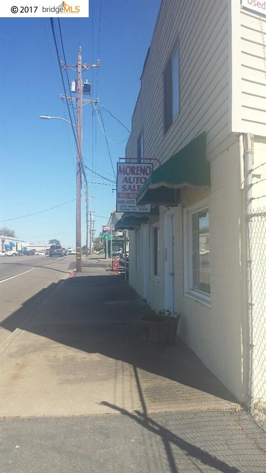 واحد منزل الأسرة للـ Rent في 3739 Main Street 3739 Main Street Oakley, California 94561 United States
