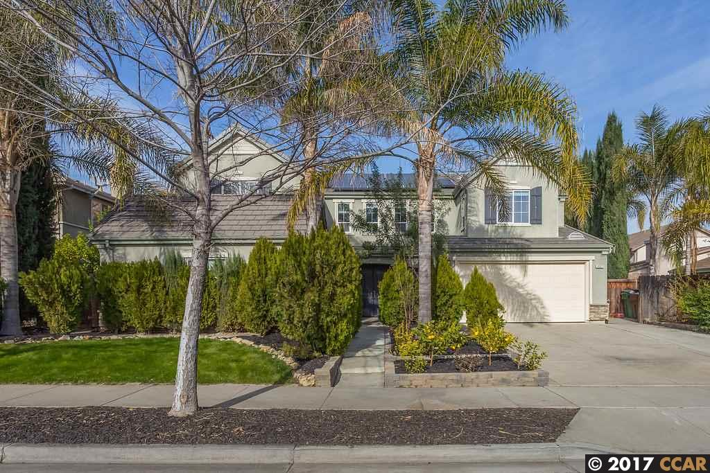 Buying or Selling BRENTWOOD Real Estate, MLS:40806041, Call The Gregori Group 800-981-3134