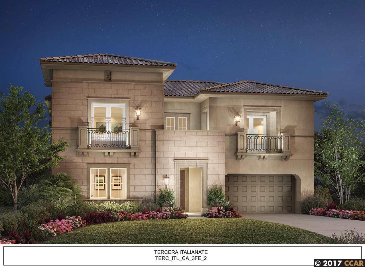 Buying or Selling SAN RAMON Real Estate, MLS:40806052, Call The Gregori Group 800-981-3134