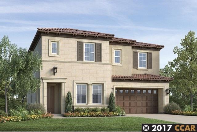 Single Family Home for Sale at 1156 Rosamund Drive 1156 Rosamund Drive San Ramon, California 94582 United States