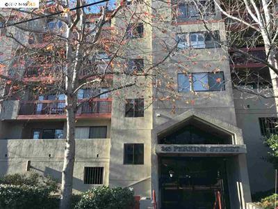 Photo of  245 Perkins Street