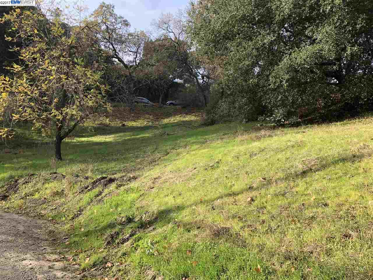 Land for Sale at 1490 Pleasant Hill Road 1490 Pleasant Hill Road Lafayette, California 94549 United States