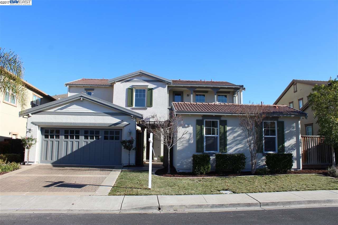 Buying or Selling SAN RAMON Real Estate, MLS:40806123, Call The Gregori Group 800-981-3134