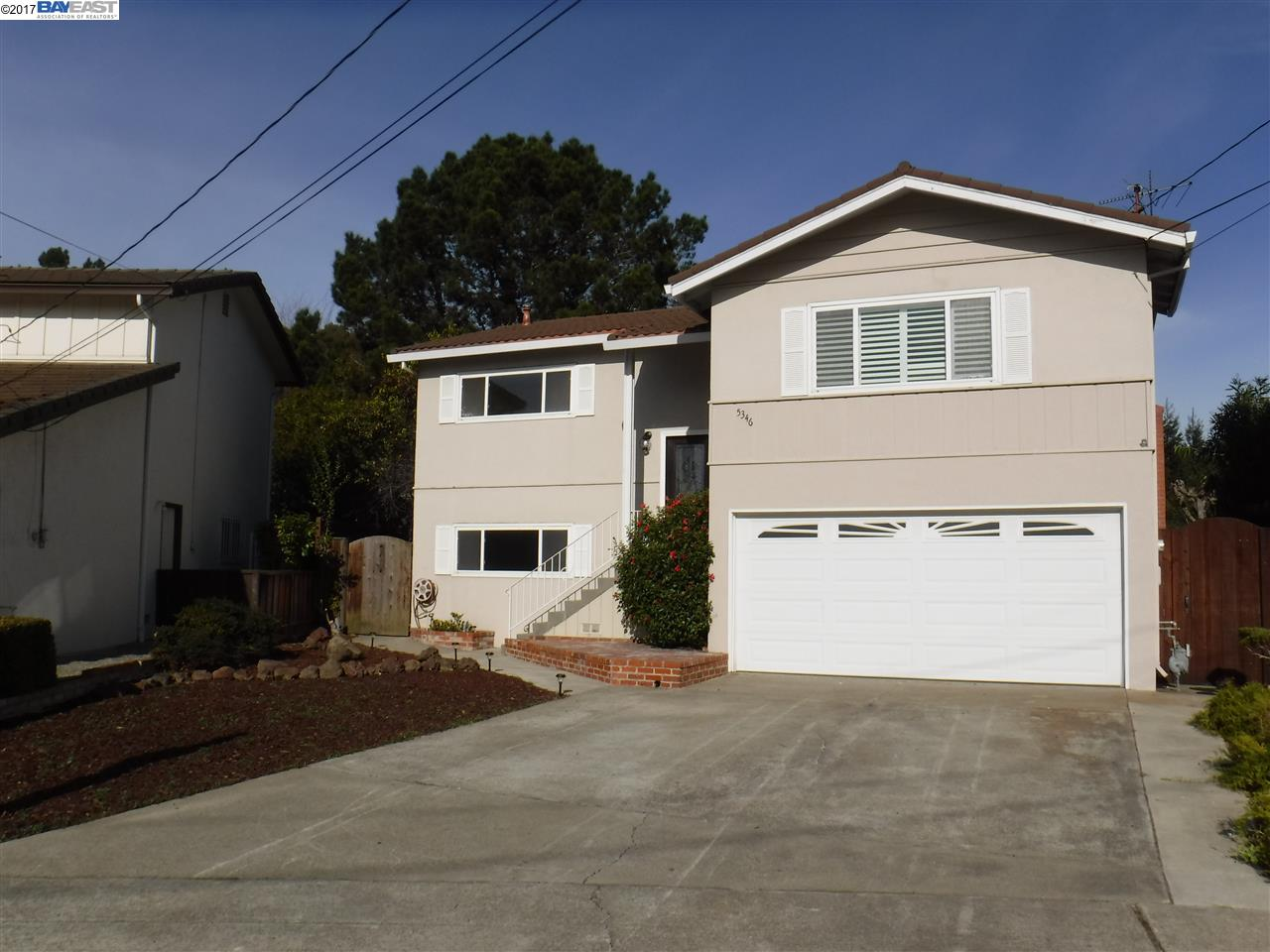 Buying or Selling CASTRO VALLEY Real Estate, MLS:40806124, Call The Gregori Group 800-981-3134