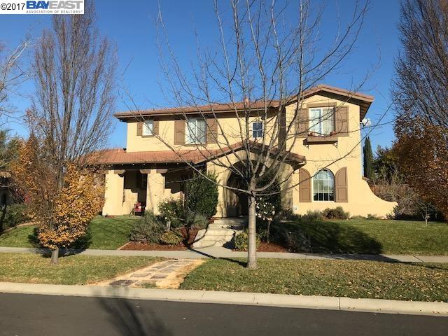 Buying or Selling LIVERMORE Real Estate, MLS:40806171, Call The Gregori Group 800-981-3134