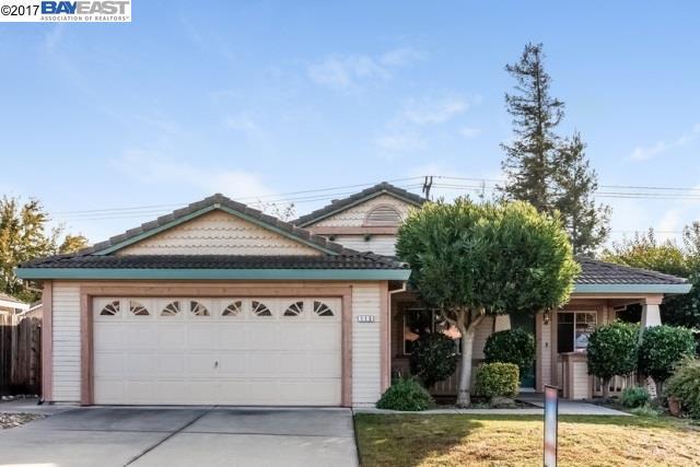 113 Heritage Ct, OAKLEY, CA 94561