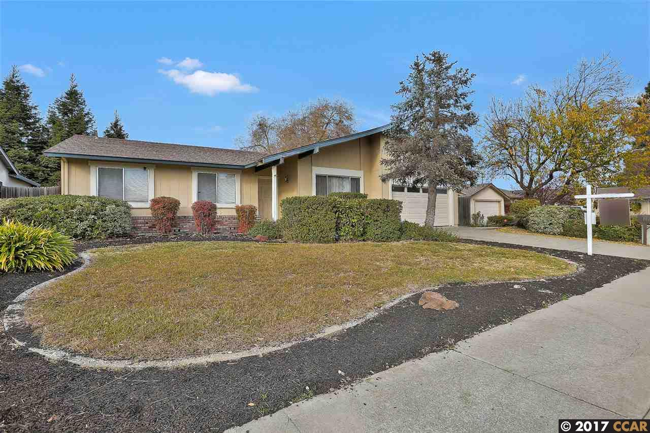 Buying or Selling SAN RAMON Real Estate, MLS:40806188, Call The Gregori Group 800-981-3134