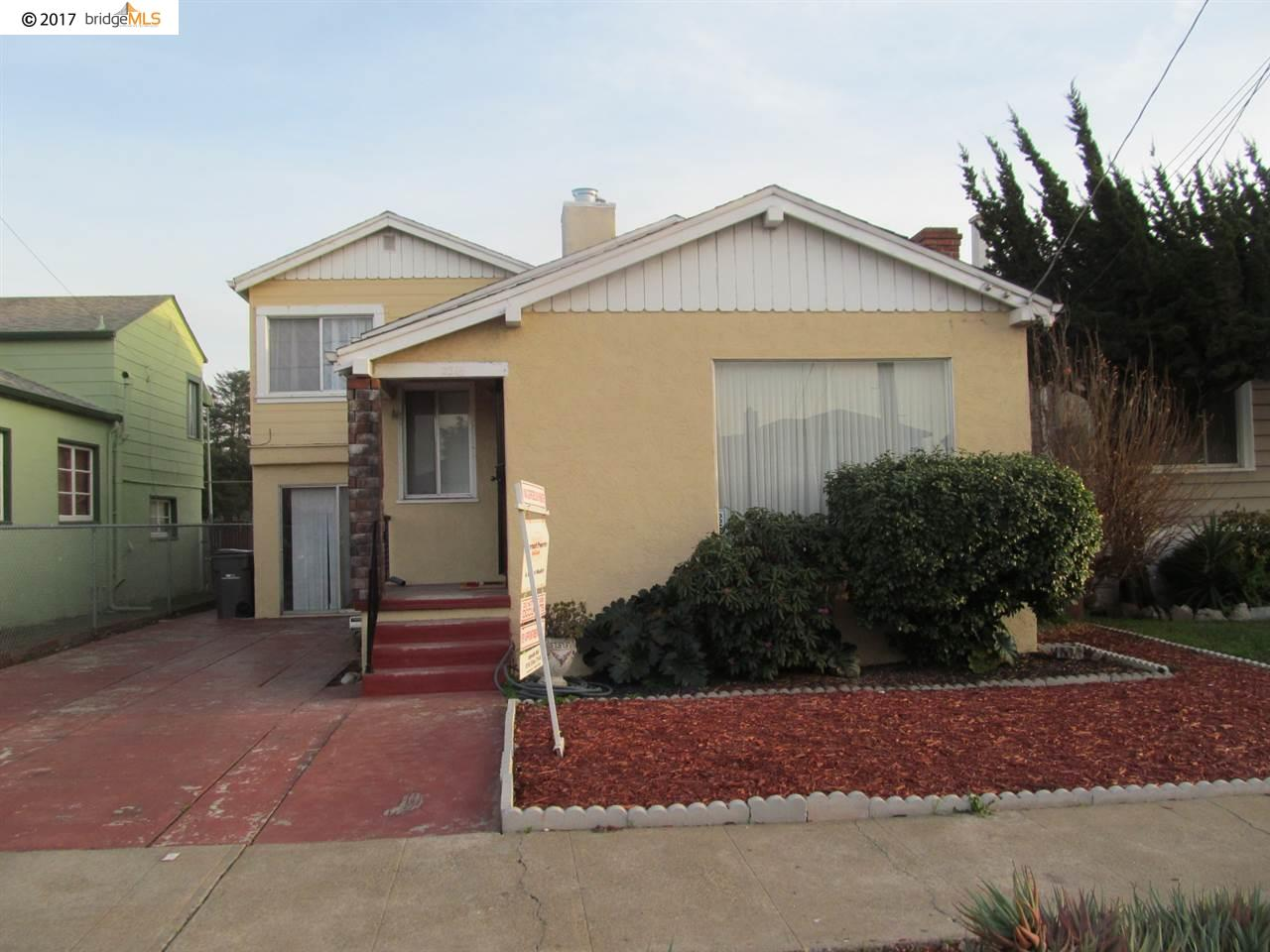 Buying or Selling OAKLAND Real Estate, MLS:40806212, Call The Gregori Group 800-981-3134