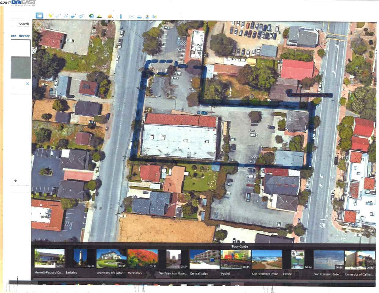 Commercial for Sale at 43341 MISSION BLVD 43341 MISSION BLVD Fremont, California 94539 United States