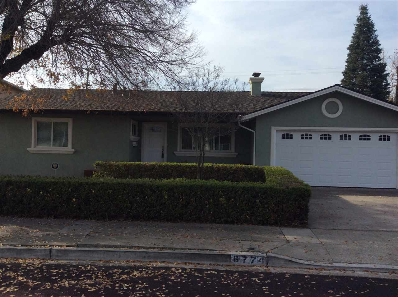 واحد منزل الأسرة للـ Rent في 8774 Longford Way 8774 Longford Way Dublin, California 94568 United States