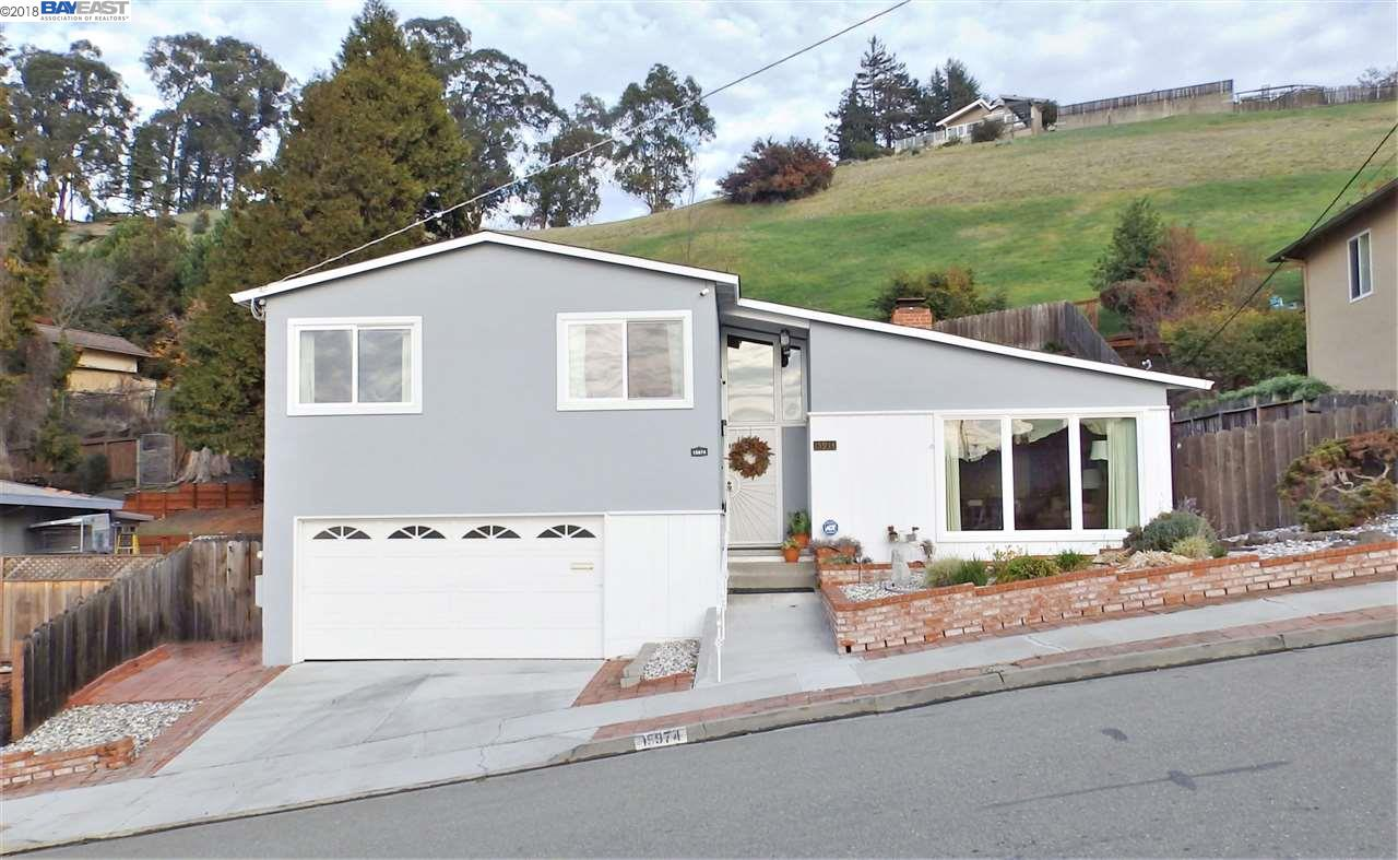 Buying or Selling SAN LEANDRO Real Estate, MLS:40806310, Call The Gregori Group 800-981-3134