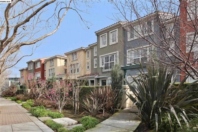 Buying or Selling SAN LEANDRO Real Estate, MLS:40806340, Call The Gregori Group 800-981-3134