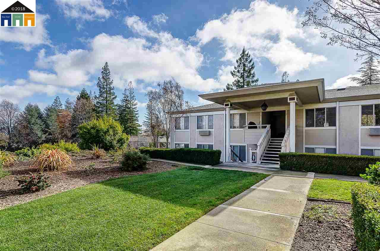Buying or Selling WALNUT CREEK Real Estate, MLS:40806345, Call The Gregori Group 800-981-3134