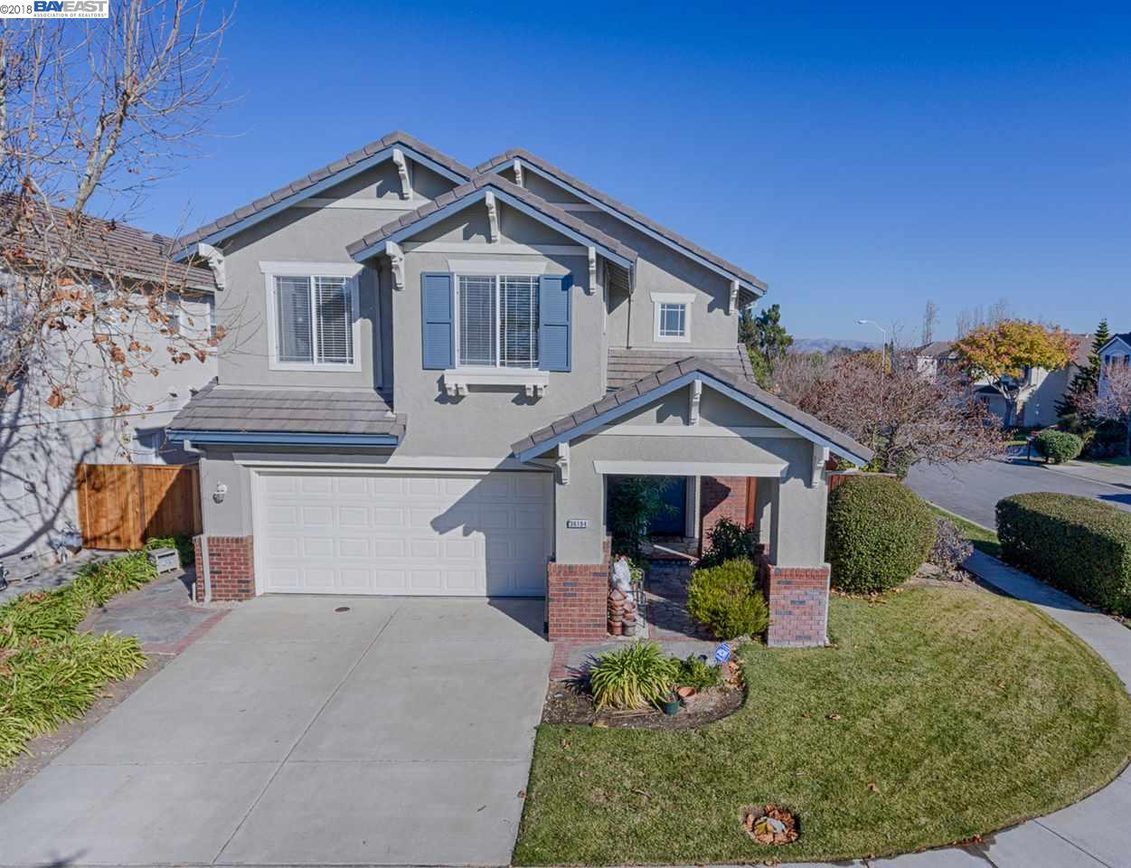 Buying or Selling NEWARK Real Estate, MLS:40806346, Call The Gregori Group 800-981-3134