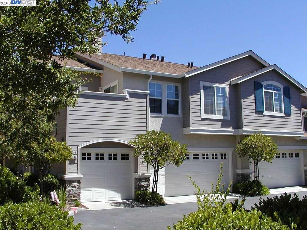 Buying or Selling DUBLIN Real Estate, MLS:40806351, Call The Gregori Group 800-981-3134